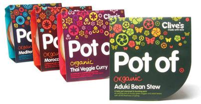 pot_of_21