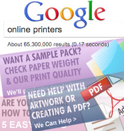 online-printers