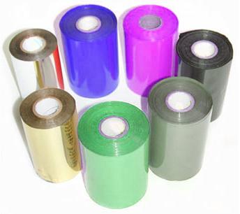 foil-blocking-rolls