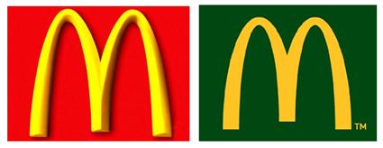 Mcdonalds-red-to-green.jpg
