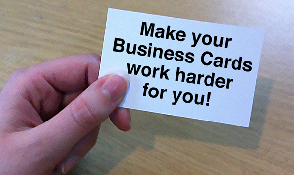 10 powerful networking tips when using business cards print and 10 powerful networking tips when using business cards colourmoves