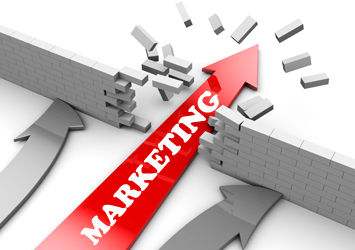 breakthrough marketing
