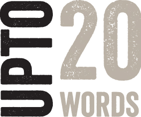 upto20words logo print-print