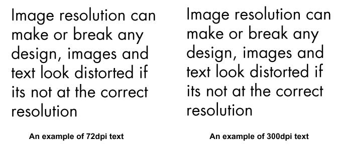 image-resolution