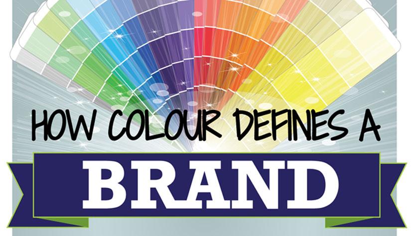 how-colour-defines-a-brand