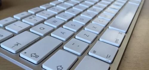 mac keyboard | print-print
