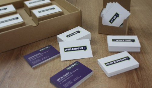 Localised-business-cards