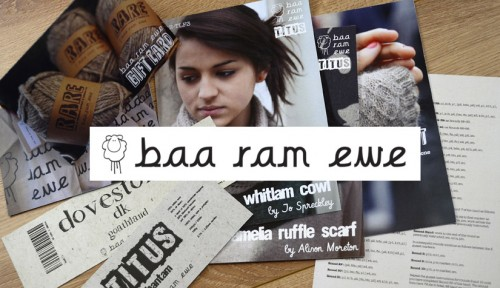 baa ram ewe print-print.co.uk