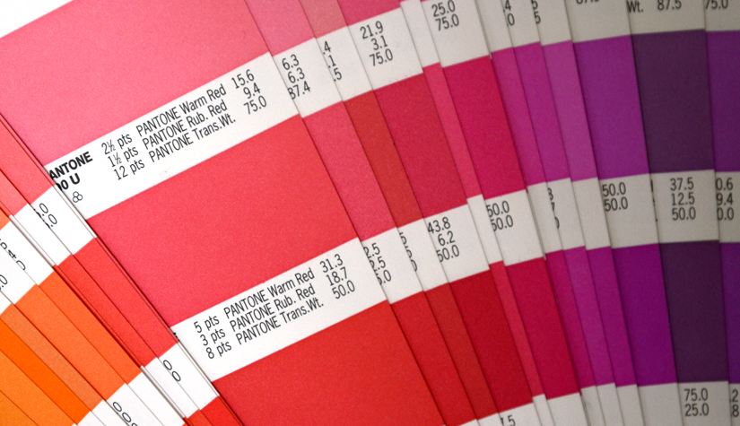 Pantone-recipe-spot-colours