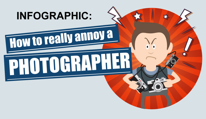 Infographic-How-to-annoy-a-photographer-print-print
