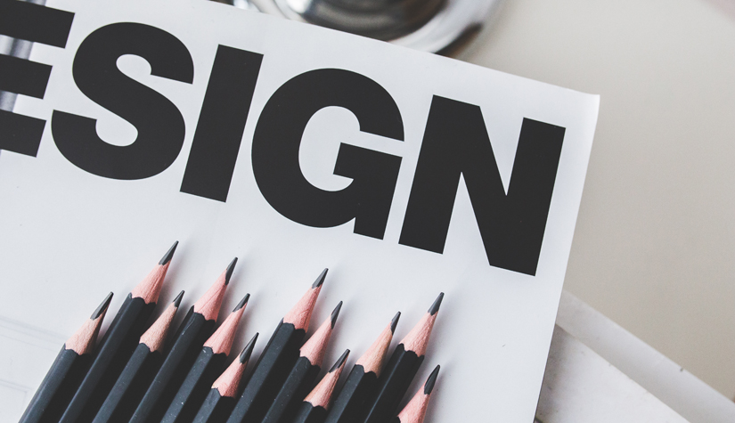 Universities for Graphic Design
