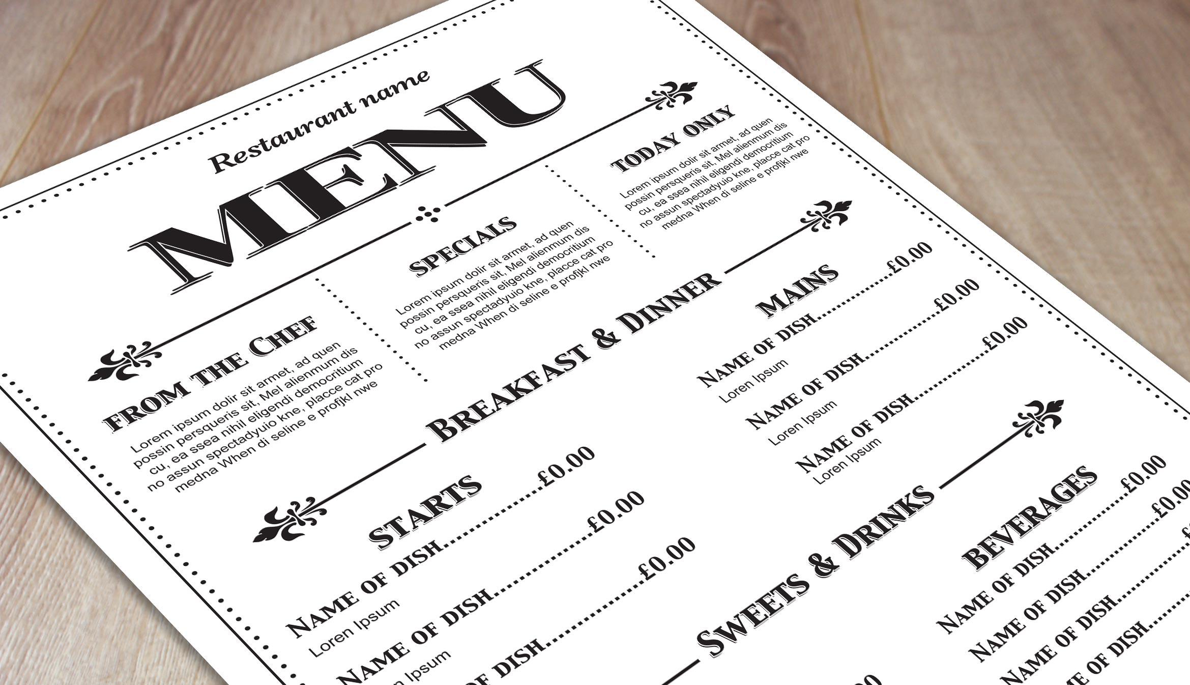 menu1.print-print