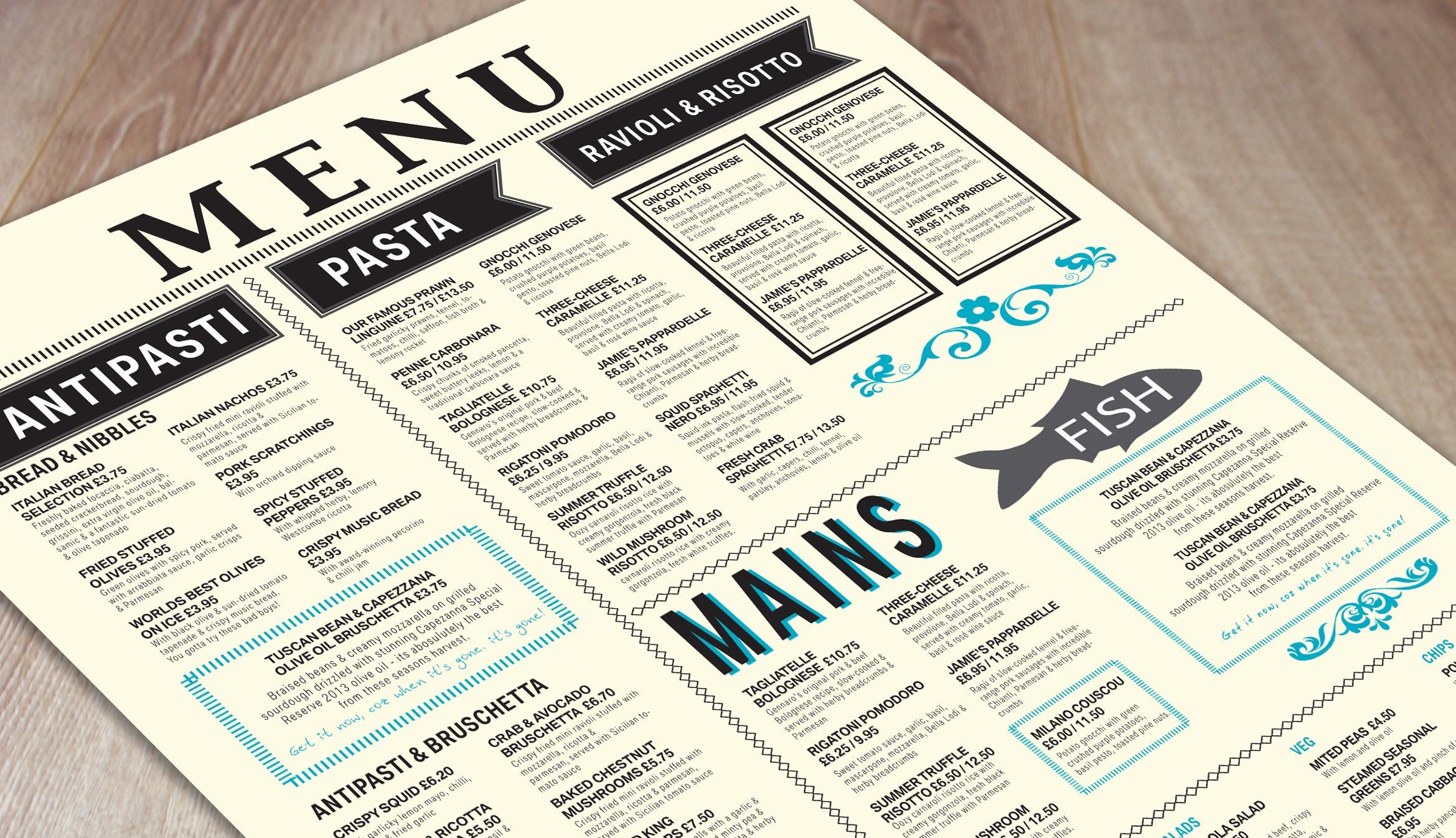 menu2.print-print