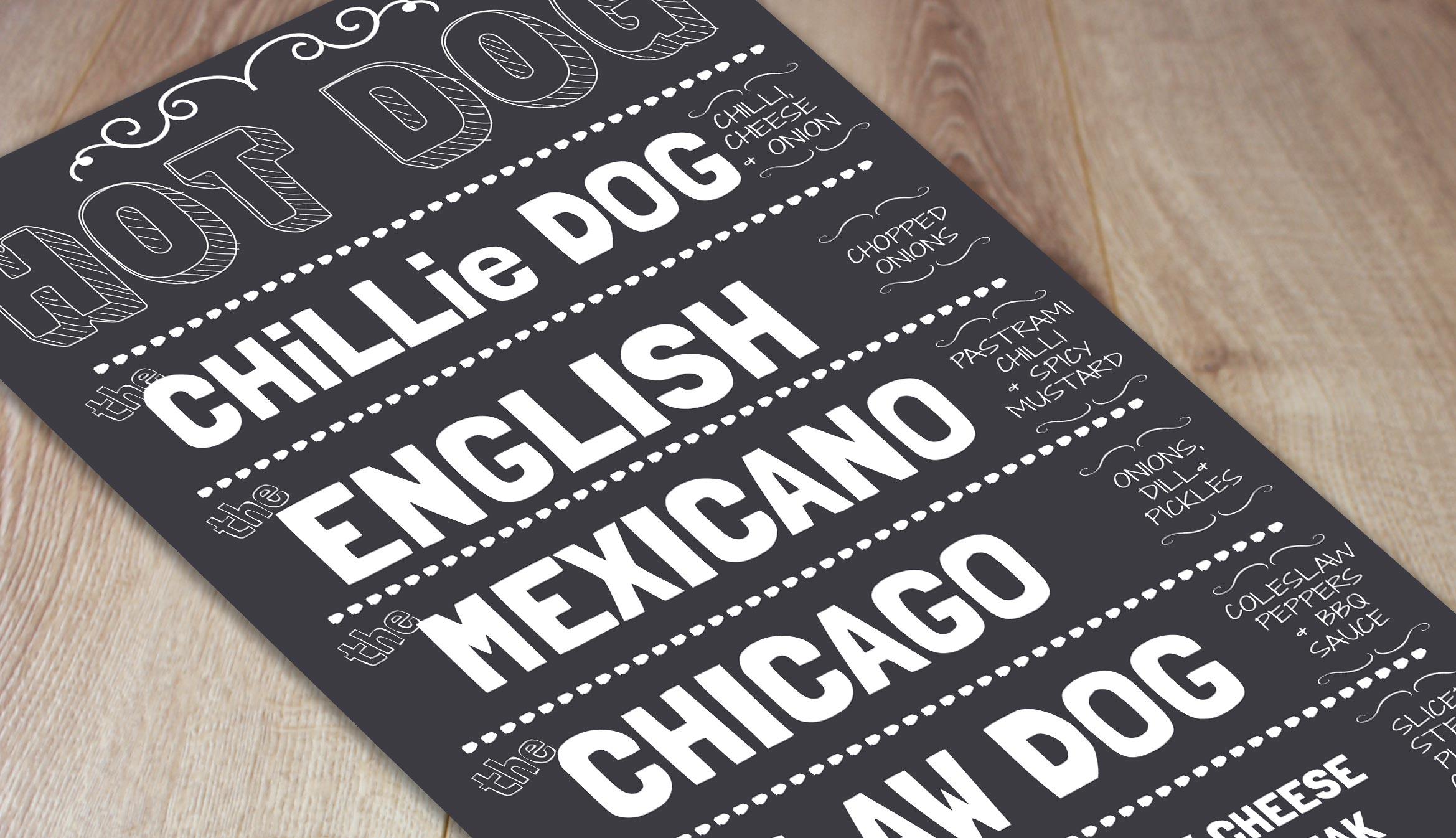 menu4.print-print