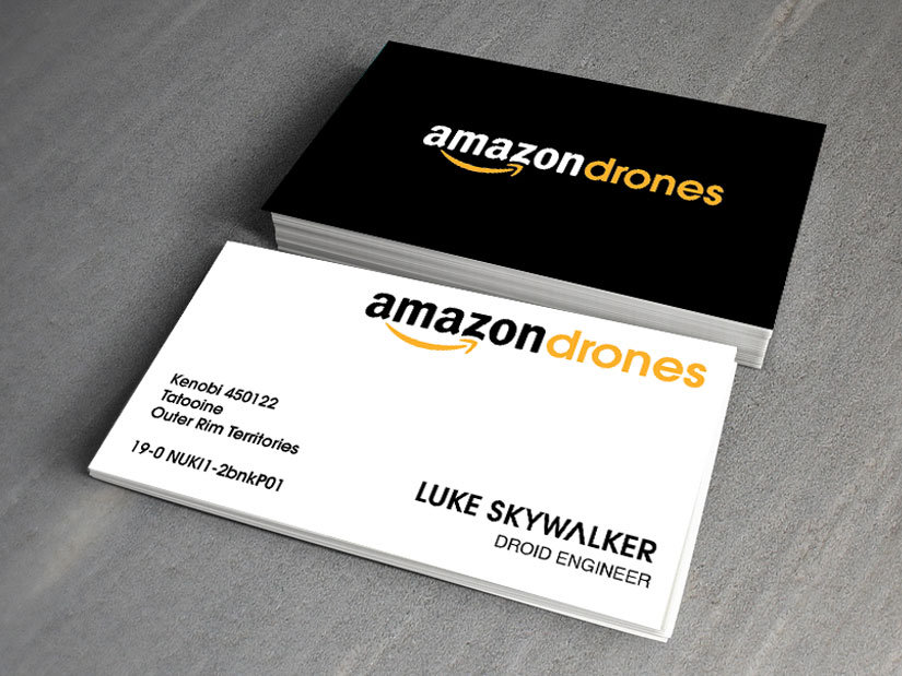Business Cards Amazon Uk Image collections - Card Design And Card ...