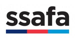 ssafa_logo