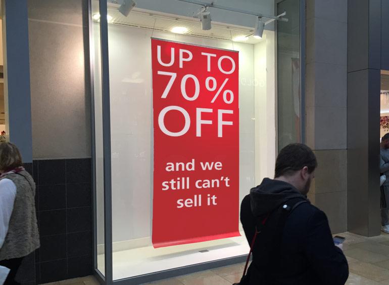 Brutally-Honest-Posters