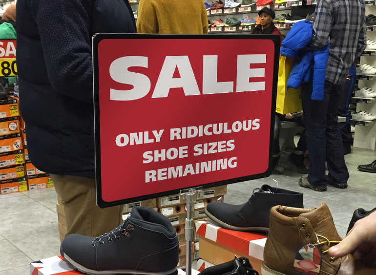 If-sale-signs-were-honest