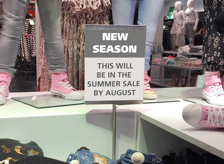 honest-new-season-shop-sign