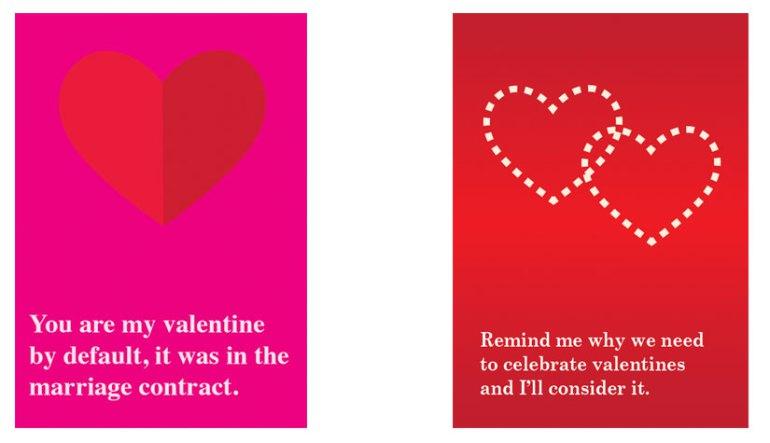 valentines-cards2