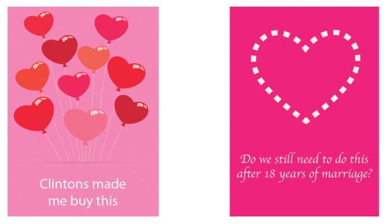 valentines-cards