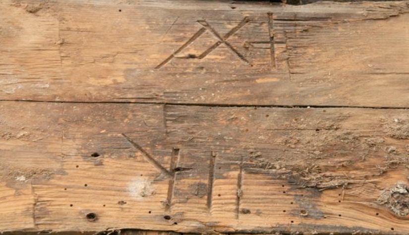 carpenters-marks