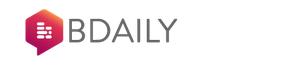 bdaily blog