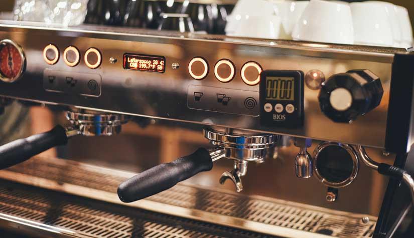 coffee-shop-machine
