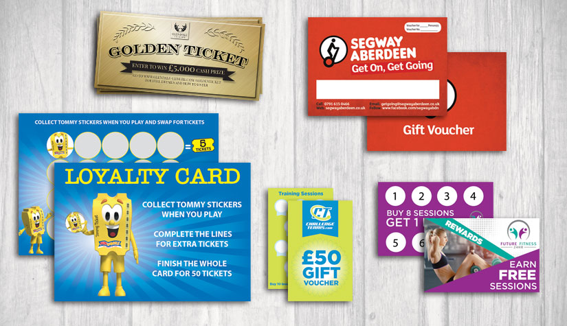 loyalty-cards-vouchers