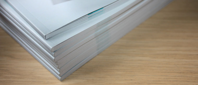 perfect-bound-booklets