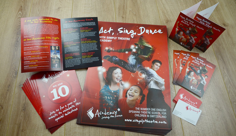printed-media-for-theatre-productions